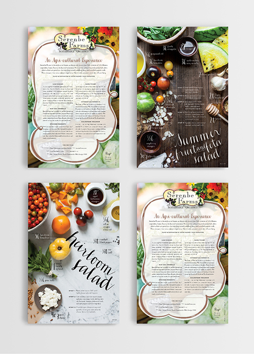 RecipeCardMockup-Full3[1]