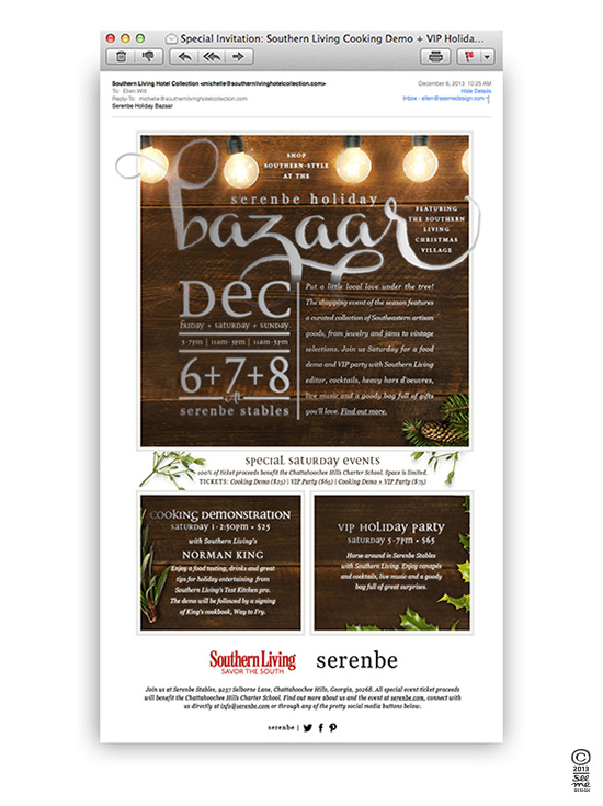 Serenbe-HolidayBazaar-Single-EMAIl-mockup-1-550[1]