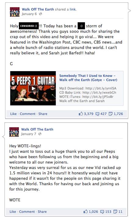 WOTE-facebook[1]