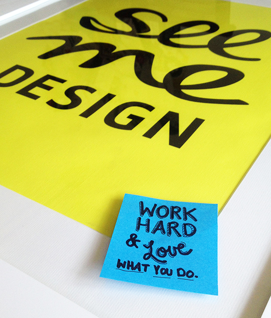 WorkHard-lovewhatyoudo-550px