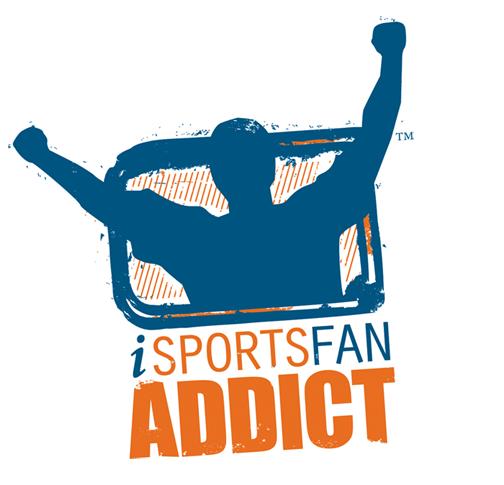 iSportsFanAddict-logo[1]