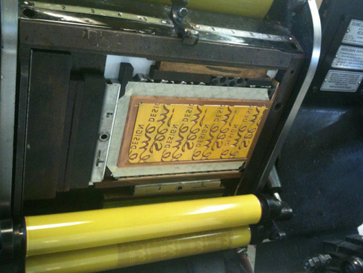 letterpress2[1]