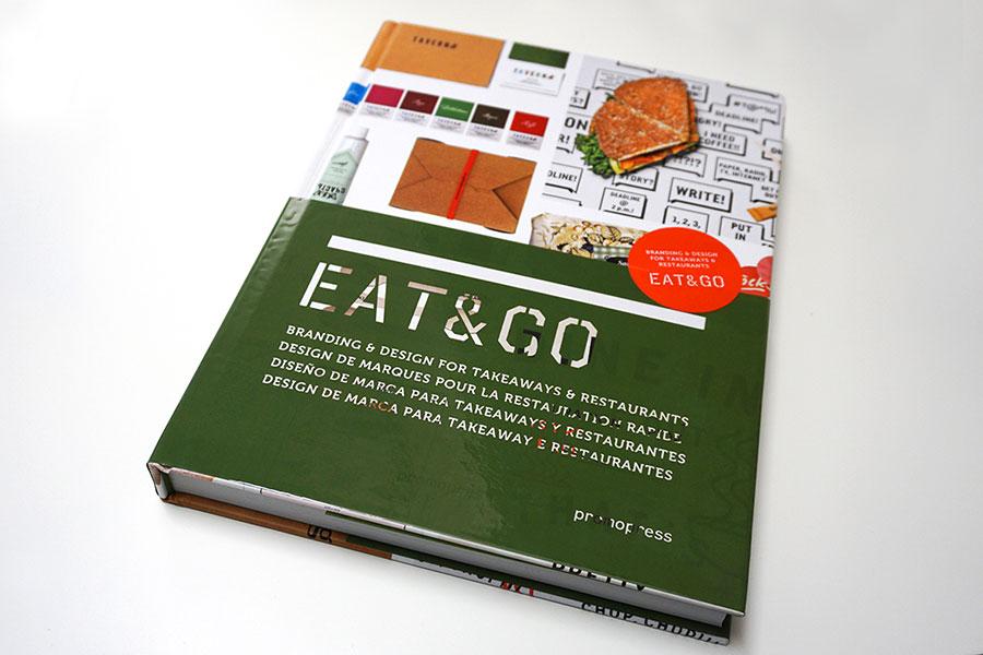 eatandgo-smd-cover-web
